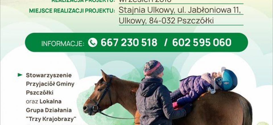 Z-końmi-po-zdrowie