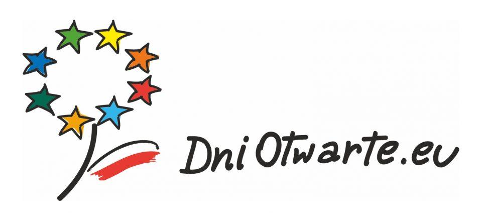 DOFE_logo