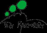 logo-trzykrajobrazy