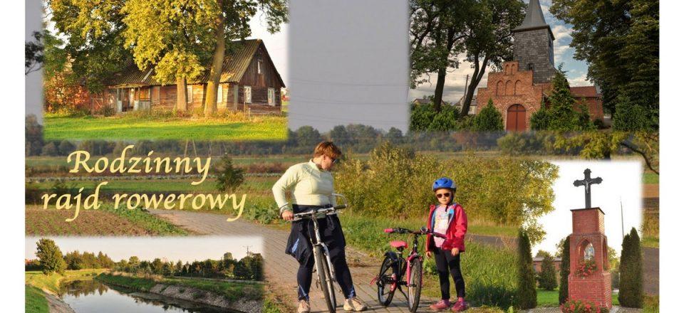 rajd-rowerowy-29.09.18